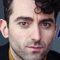 BWW Interview: Marc Antolin On Returning to Emma Rice, ROMANTICS ANONYMOUS & The Wall Photo
