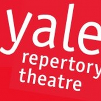 Yale Rep to Offer Free Tickets to A RAISIN IN THE SUN Due to Coronavirus Photo