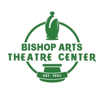 Bishop Arts Theatre Center Presents Labor Day ME & MY MASKS Festival of Monologues Photo