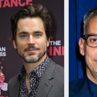 Matt Bomer, Joe Mantello, Octavia Spencer & More Direct Short Films for GLSEN Respect Ever Photo