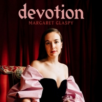 Margaret Glaspy Announces New Album DEVOTION