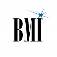 BMI President & CEO Mike O'Neill Champions Consent Decree Reform Photo