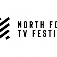 North Fork Tv Festival Expands Partnership With News 12 For This Year's Festival Photo