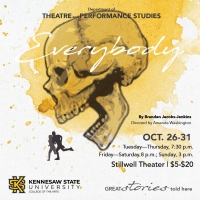 Kennesaw State University Department Of Theatre And Performance Studies To Prese Photo