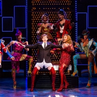 Student Blog: My Top Ten Favorite Musical Theatre Finales Photo