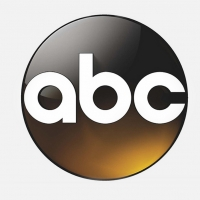 RATINGS: ABC Wins All 4 Hours of Sunday Night in Adults 18-49 with a 3-Month High Photo