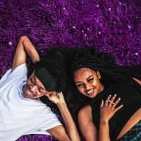 NIGHTSHADE Comes to Hackney Empire This August Photo