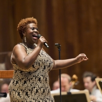 BWW Review: THE GREAT AMERICAN SONGBOOK at Blossom Center Photo