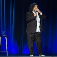 Netflix Announces The Simultaneous Debut Of Felipe Esparza's First Netflix Original Comedy Specials