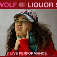 Remi Wolf Releases 'Liquor Store' Live Performance With Vevo