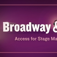 Broadway & Beyond Creates Contact Database for Stage Managers of Color Photo
