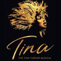 TINA EL MUSICAL se estrenará en Madrid en 2020 Photo