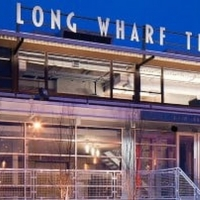 Long Wharf Theatre Announces the Cast & Creative Team for THE CHINESE LADY Photo