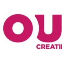 Outfest Launches 2020 Screenwriting Lab Photo