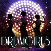 Marisha Wallace Will Perform DREAMGIRLS Encore on Clubhouse Photo