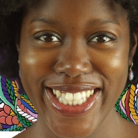 BWW Interview: UNMASKED Co-Director Camille Jenkins Programing The Wallis Photo