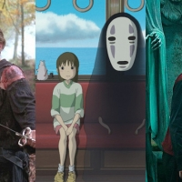 Storyhouse Offers One-Off Week Of Films To See Before You're 12 Photo