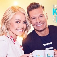 Scoop: Upcoming Guests on LIVE WITH KELLY AND RYAN, 6/15-6/19 Photo
