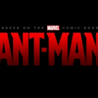 Jeff Loveness Will Pen the Script For Marvel's Upcoming ANT-MAN 3
