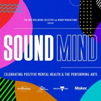 SOUND MIND Music Series Launches Photo