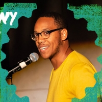 Announcing TROY ANTHONY AND FRIENDS At Joe's Pub Photo