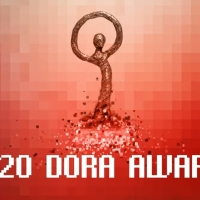 Winners Announced for Toronto's 2020 Dora Awards! Photo