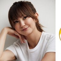 BWW Interview: Kimiko Glenn is the New Voice of BABY SHARK Photo