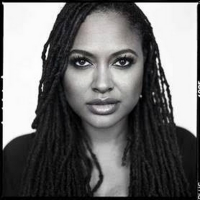 Ava DuVernay Receives 27th Annual Dorothy & Lillian Gish Prize Photo