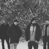 Ulver Release New Single 'Russian Doll' Alongside Music Video Photo