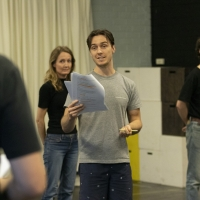 TWELFTH NIGHT (HEADS OR TAILS) Comes to New Theatre Photo