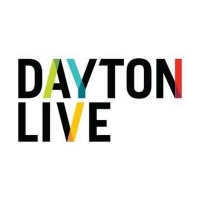 Dayton Live Announces Free Virtual Field Trip With BLACK VIOLIN Photo