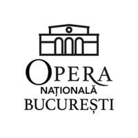 National Bucharest Opera Kicks Off Summer Season on July 17 With THE EVENING OF MUSICAL DE Photo