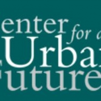 Center for an Urban Future Study Finds NYC's Small Arts Groups Facing Unprecedented F Photo