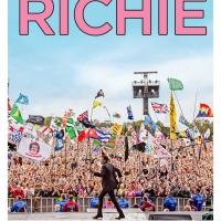 Lionel Richie's Glastonbury Festival Performance Comes to Cinemas Worldwide