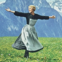 THE SOUND OF MUSIC Airs on ABC Dec. 20 Photo