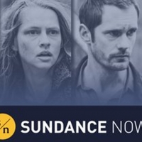 Sundance Now Extends to 30 Days Free Streaming for New Subscribers Photo
