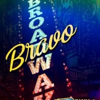 TheatreZone Presents BRAVO BROADWAY! Photo