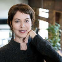 Pittsburgh Ballet Theatre Names Susan Jaffe New Artistic Director Photo
