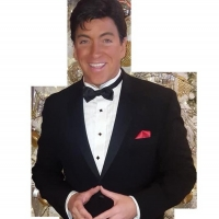 Broadway Palm To Reopen And Launch 28th Season With DEAN MARTIN VARIETY HOUR Photo