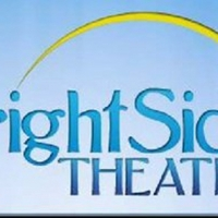 Brightside Theatre Postpones MAMMA MIA! and 10th Anniversary Season Photo