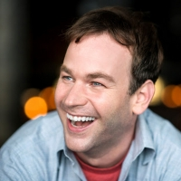 MIKE BIRBIGLIA LIVE! is Coming to BAM in May