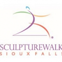 SculptureWalk Partners With Washington Pavilion Management, Inc For Operational Admin Photo