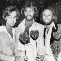 HBO Documentary Films Acquires THE BEE GEES: HOW CAN YOU MEND A BROKEN HEART Photo