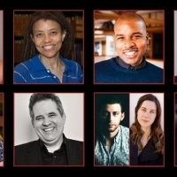 Red Bull Theater Announces Cast for THE NINTH ANNUAL     SHORT NEW PLAY FESTIVAL