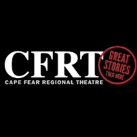 Cape Fear Regional Theatre Announces 2020-21 Season; THE COLOR PURPLE, THE WIZARD OF  Photo