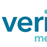 Verifi Media Expands Music Data Management Solutions To Include Services For Musical  Photo