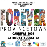 42nd Provincetown Carnival Goes Virtual Photo
