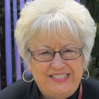 Susan Baker Appointed To Chandler Cultural Foundation Board Photo