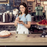 WAITRESS Comes To Vancouver For One Week Only This November Photo
