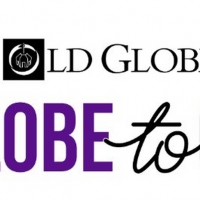 BWW Interview: The Old Globe Master Teaching Artist Lisel Gorell-Getz talks about onl Photo